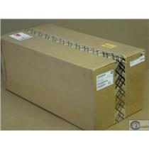 Brand New HP Controller Node for T400 T800 QL310C 2.33GHz 641997-001