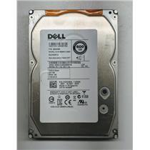 Dell 600GB 15K SAS HUS156060VLS600 3.5'' W348K SAS 6Gbps