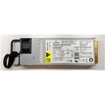 Emerson AA27020L A256 600W AC Input Power Supply Oracle Sun 7047410