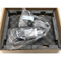 Dell Laptop AC Adapter 180W 19.5V DA180PM111 F4RN9