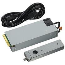 Brand New Lenovo 44X4132 900 WATT Power Supply for IBM X3850/3950 X6 900W