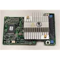Dell K09CJ H310 PERC 6Gb/s Mini Mono RAID Controller R420 R620 Refurbished