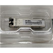HP Aruba J4858D 1000BASE-SX SFP 850nm 550m Transceiver Module