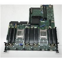 Dell PowerEdge R720 R720xd Server Motherboard JP31P