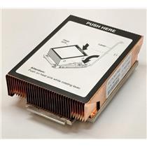 IBM 130W Heatsink for IBM System x3550 M4 90Y5202 94Y7603
