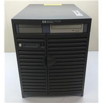 HP J5000 440MHZ PA8500 HPUX Workstation A4978A