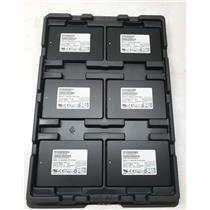 """Samsung SM863a 2.5"""" 480GB SSD MZ-7KM480N SATA III 6Gbps MZ7KM480HMHQ"""