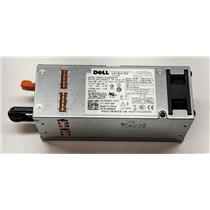 Dell PowerEdge T310 400W Hot Swap Power Supply N884K D400EF-S0