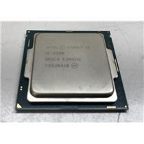 Intel Core i5-6500 3.2Ghz QC 6M Desktop Processor SR2L6