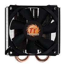 Thermaltake Slim X3 Low Profile CPU Fan for Intel LGA775/LGA1156 CLP0534
