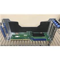 Dell Precision R7610 Riser Card 2 M19PG