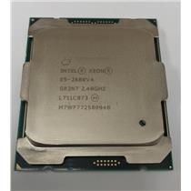 Intel E5-2680 V4 2.4GHz 35MB 14-Core FCLGA2011-3 SR2N7