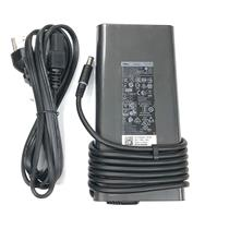 New Dell 240W AC Power Adapter Oval Style DA240PM180 7XCR6 RYJJ9