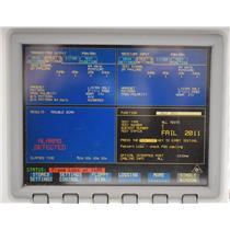 Agilent OmniBER 718 Communications Analyzer 37718B Opt:002;012;106;200;601;602
