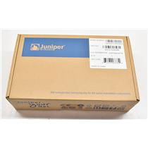 Juniper Cooling System EX4200-FANTRAY Hot Swap Fan Module NEW SEALED