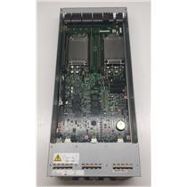 Hitachi HDS 3285168-A CTLL SUB REV SSD A1 Controller For HUS150