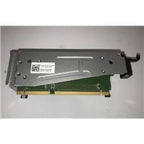 Dell Poweredge R720 Riser 1 Slot J57T0