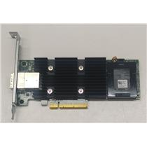 Dell WH3W8 PERC H830 RAID Controller 2GB Cache SAS SATA Full Height w/ Battery
