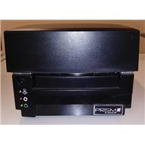 RIMAGE Prism III CDPR6 Thermal Transfer Printer CD/ DVD/ Blu-Ray Disc Printer