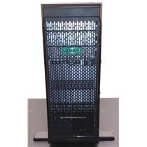 HP Proliant ML350 G10 Tower Server 1x Xeon Silver 4110 16GB DDR4 12Gb/s RAID