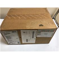 Cisco 3925 400W Power Supply PWR-3900-AC