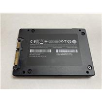 "Apple Samsung MZ-SPC5120/0A1 512GB SATA 2.5"" SSD 655-1712A"