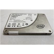 """Intel SSD DC S3500 Series SSDSC2BB480G4 480GB SATA III 6.0Gbps SSD 2.5"""""""