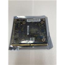 HP AMD Radeon Pro WX 4150 4GB MXM L17822-001