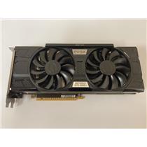 EVGA GeForce GTX 1050 4GB Graphic Card 04G-P4-6258-KR