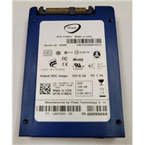 "Dell X1MCH 149GB 2.5"" 3Gb/s SAS SSD Pliant PT-LB0150S-20"