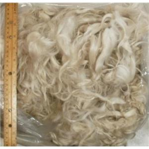 "Mohair raw white fine adult straighter 3oz 3-8"" 24406  out of stock"