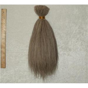 "wool str Bulk Dark salt + pepper 10-12"" x100g 24511 FP"