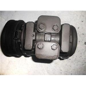 AC Compressor For Mercury LN7 Lynx Ford EXP Escort Tempo Topaz  (1 Yr W) R57384