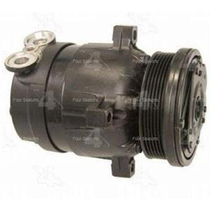 A/C Compressor for 2004-2008 Suzuki Forenza, Reno 2.0L Used