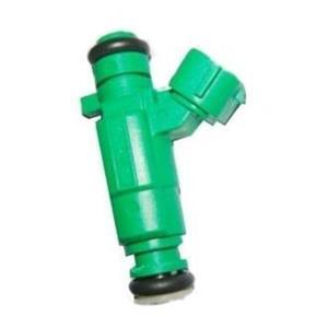 Factory OEM NEW 2010-2012 Kia Sorento Hyundai Santa Fe Fuel Injector 35310-3C400