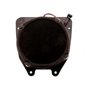 16230955 Speaker Chevrolet/GMC  RH Front Door