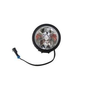 *NEW* Bosch OE High Performance Lamp Mercedes ML500 Fog Light  0 305 055 008