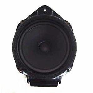 Factory OEM GM Rear Speaker Chevrolet HHR Hummer H3 2006-2009