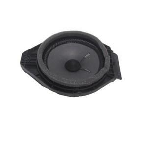 OEM GM NEW BOSE Rear Speaker Acadia 2007-2009 15122604