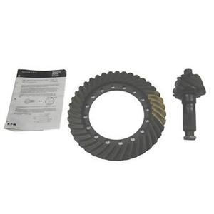 Factory OEM GM Ring Gear and Pinion Topkick Kodiak 1990-1996