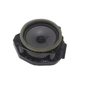 Factory OEM Speaker Buick Enclave CX  Bose Rear Door 15819937