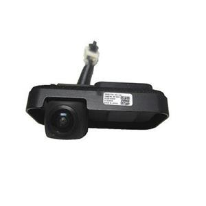 OEM Acura ILX Rear View Camera 39530-TX6-A01