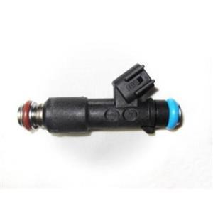 *NEW* Engine Fuel Injector - GM Factory OEM - Delphi 12616382