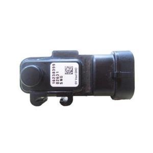Fuel Pump EVAP Pressure Sensor 16238399