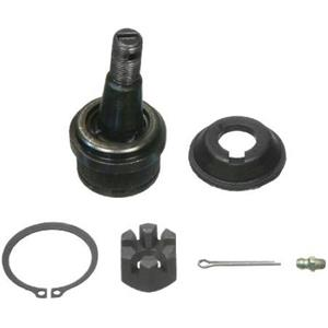 *NEW* Front Lower Ball Joint Suspension Assembly SAE-K8611T