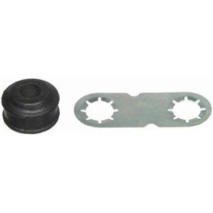 *NEW* Front Inner Tie Rod End Bushing Parts Kit - SAE-EV119