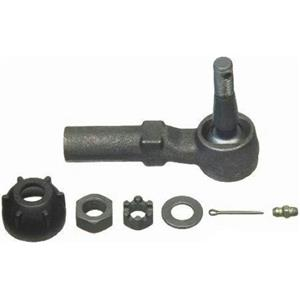 *NEW* Front Outer Tie Rod Steering End - Driver or Passenger Side - SAE-ES3452