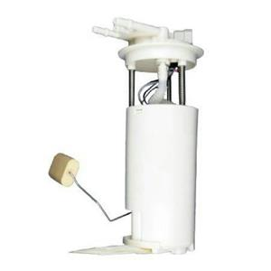 Bosch 67371 Fuel Pump Hanger Assembly