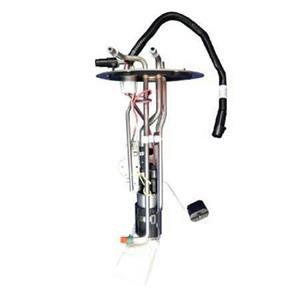 Bosch 67138 Fuel Pump Hanger Assembly