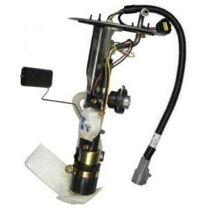 New Bosch 67160 Fuel Pump Hanger Assembly